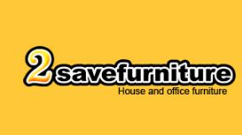 Oneplace2save - Furniture