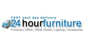 24Hour Furniture