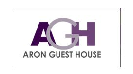 Aron Guest House