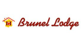 Brunel Lodge Guest House