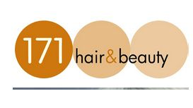 171 Hair & Beauty