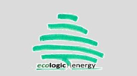Eco Logic Energy
