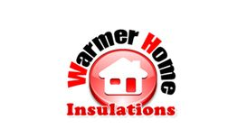 Warmer Home Insulations