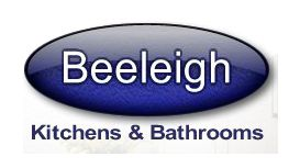 Beeleigh Kitchens Essex
