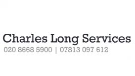 Charles Long Services