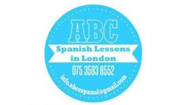 ABC Spanish Lessons