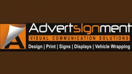 AdvertSignment
