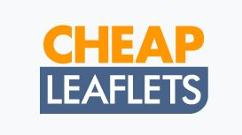CheapLeaflets.co.uk