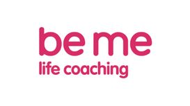Be Me Life Coaching