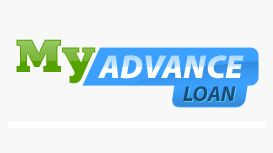 Best Payday Loans London