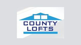 County Lofts