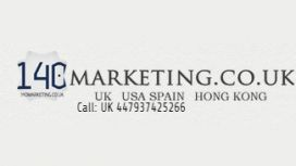 140marketing.co.uk