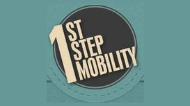 1st Step Mobility