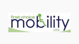 First Choice Mobility