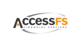 Access Financial Services