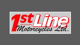 Firstline Motorcycles