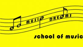 AB Music Dreams
