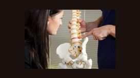 Absolute Osteopathy