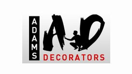 Adam's Decorators