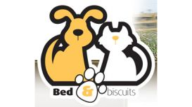 Bed & Biscuits Kennel & Cattery