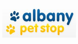 Albany Pet Stop