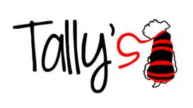 Tally's Pet Boutique