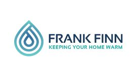 Frank Finn Plumbing and Heating