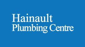 Hainault plumbing supplies ltd