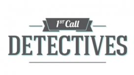 1st Call Detectives