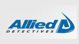 Allied Detectives