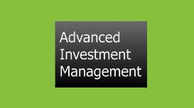 Advanced Investment Management