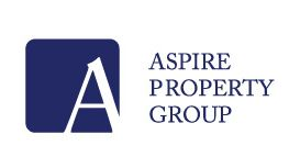 Aspire Property Group