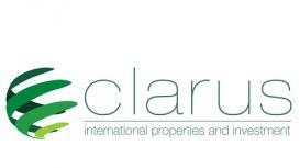 Clarus Property Investments
