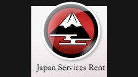 Japan Services Property Investment