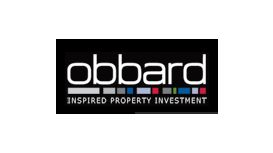 Obbard Property Management