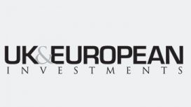 Uk & European Investments