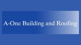 A-one Building & Roofing