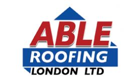 Able Roofing London