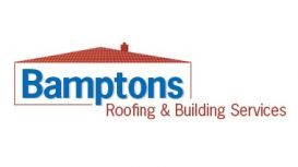 Bamptons Roofing