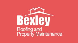 Bexley Roofing & Property Maintenance