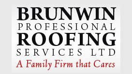 Brunwin Professional Roofing Services