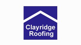 Clayridge Roofing Contractors