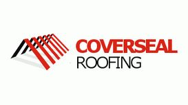 Coverseal Roofing