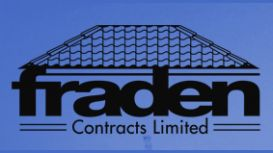Fraden Contracts