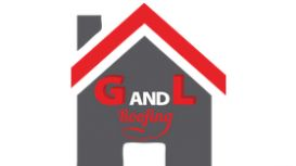 G & L Roofing