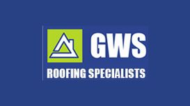 GWS Roofing Specialists