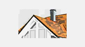 Horncastle & Sons (Roofing)