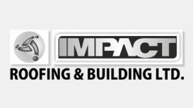 Impact Roofing & Building