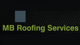 MB Roofing Services