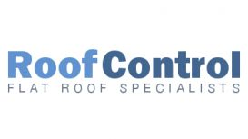 Roof Control